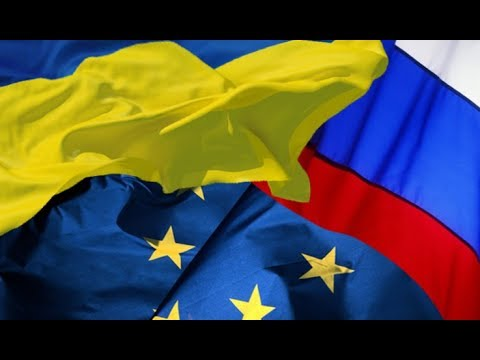 Россия, Украина и Европа: как вести диалог?