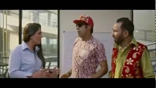 Upcoming Punjabi Film High End Yaariyaan — Mailstump