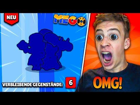 10 NEUE BRAWLER IN 14 BOXEN!! П��😱 ˜� DAS KRASSESTE OPENING EVER! - MEGO #4 | Brawl Stars Deutsch
