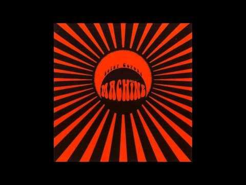 The Machine- Solar Corona(Full Album)(HD)