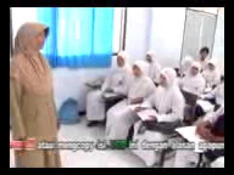 AL MUKHTASHAR  MENCARI ILMU DAT    YouTube mpeg4