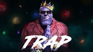 Best Trap Music Mix 2021 🌀 Hip Hop 2021 Rap 🌀 Future Bass Remix 2021