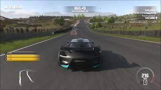 Top 2 jogos de corrida incríveis. Driveclub e need for speed rivals Full HD Narrado.
