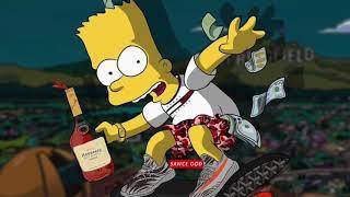 "Pista De Trap 2018 - Trap Beat Estilo Miky Woodz x Bad Bunny ""Tommy Hilfiger"" | Base De Malianteo"