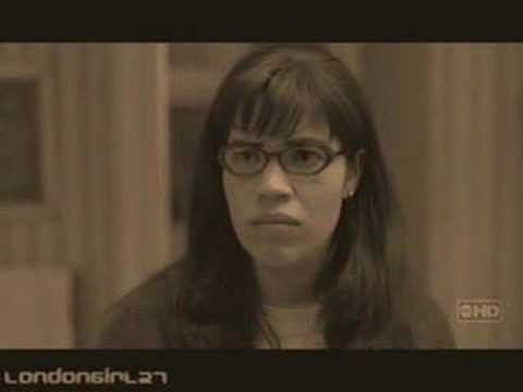 Ugly Betty - What Makes You Different
