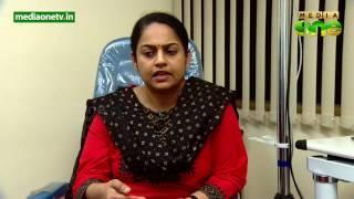 Stethoscope | Oculoplastic Surgery (Episode 162)