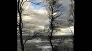 Щурците - Звън