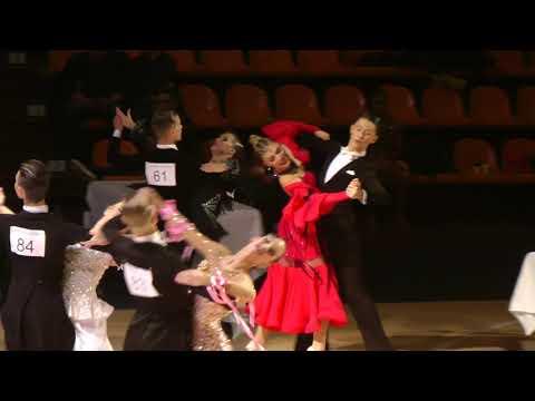 HELSINKI OPEN DANCE FESTIVAL 2018