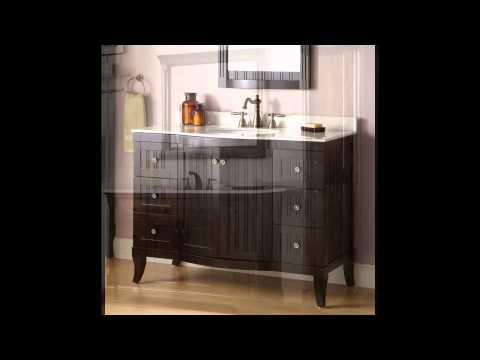 48-inch-bathroom-vanity