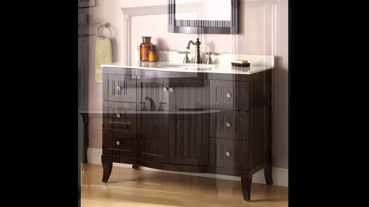 cabinet of awesome unique granite kitchen vanity vanities inch bathroom ivy bath sink stone lovely new sinks base single ronbow cabinets