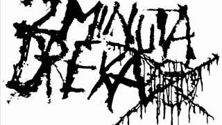 2 Minuta Dreka - Fecal Raptus