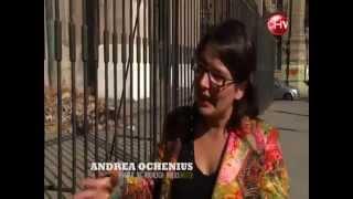 Cover images Chile Las imágenes prohibidas - Estado de sitio 1984-1986 (Capitulo 2)