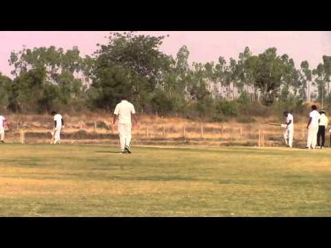 AVEVA vs CGI Hyderabad - HCCL RED 6