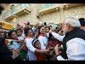 PM Modi addresses Community Programme in Muscat, Oman: 11.02.2018