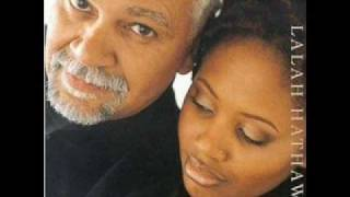 Joe Sample & Lalah Hathaway - Come Along With Me