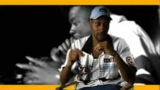 Wu-Tang Clan - Ya'll Been Warned (Live)