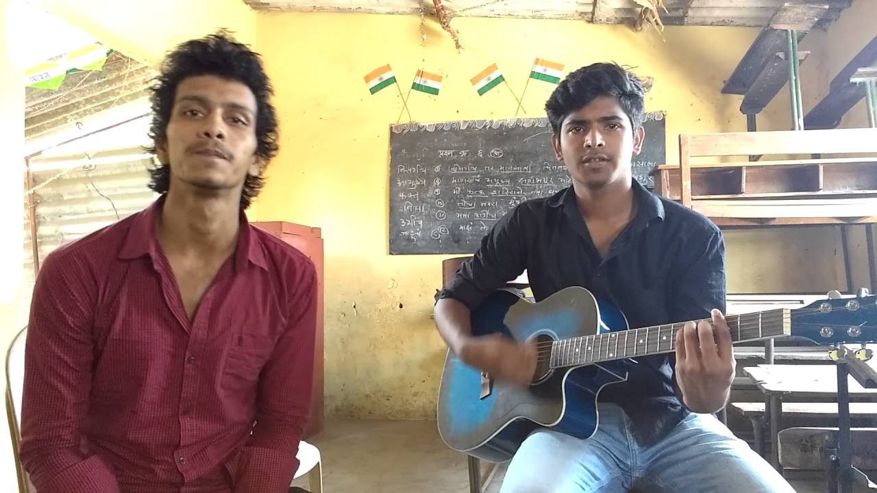 By Yogesh Sati Aaj Phirpiya O Re Piyare Kabira Youtube
