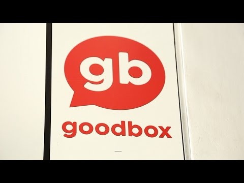 Goodbox | Ecommerce Over Chat | YourStory