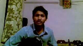 Trial version of Piya basanti re ( Hindi song )