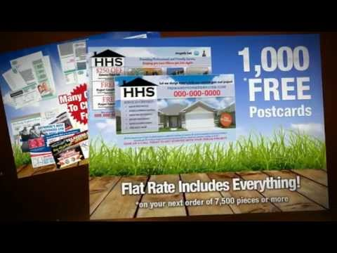 Generating High Quality Home Improvement Leads for Contractors
