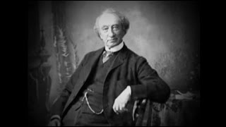 History of Sir John A Macdonald