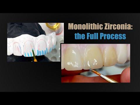 monolithic-zirconia:-the-full-process