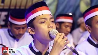 Astagfirullah Versi Kelangan Voc Azmi Askandar Al Abshor Live 17 Agustus 2017