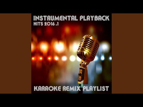 Hotline Bling (Karaoke Version Originally Performed by Drake)