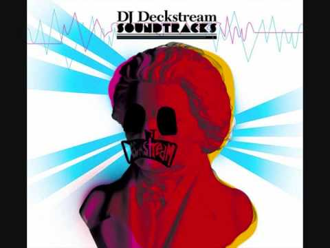 DJ Deckstream - Spread Love feat. Zion I