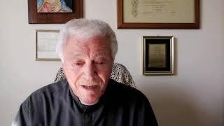 """L'enciclica di Papa Francesco """"Fratelli tutti"""" raccontata da don Decio"""