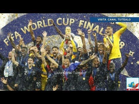 ¡francia-campeón-del-mundo!-se-corona-tras-vencer-4-2-a-croacia-en-la-final-de-rusia-2018