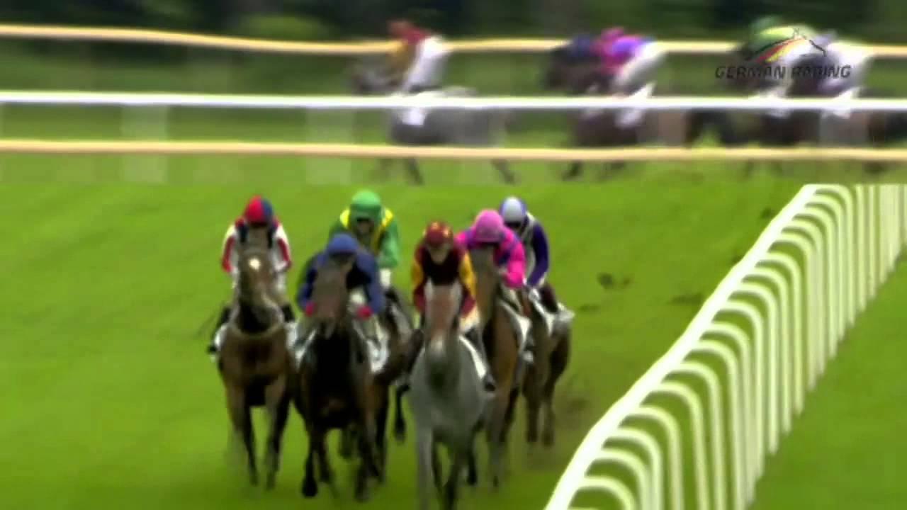Hannover Derby