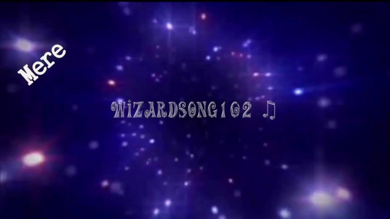 HUM TV Mere Meherban Theme Song Lyrics