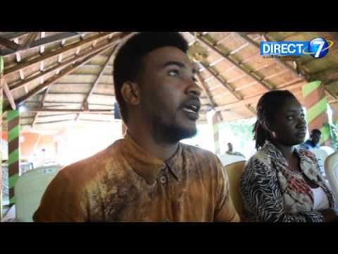 Africa Fashion Connect invite 7 pays Africains à défiler le 27 Juillet à Lomé