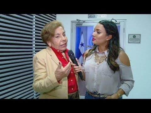 Download La Made: Con Mayín Correa, sobre proyecto de ley