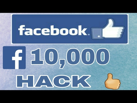 How To Auto Like 🖒Facebook PHOTO Apk Hack Facebook Likes proof 100% 2017  New app update