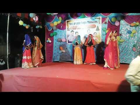 Telugu christmas songs rjy