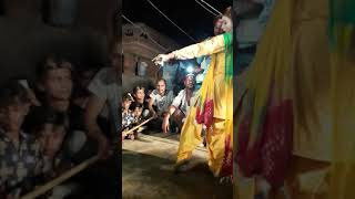 Aaja Main Tere Laad ladau Raju Punjabi song