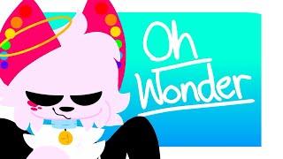 Oh Wonder //Animation meme -FlipaClip