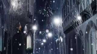 Pcゲーム「white Album 2~coda~」オープニングテーマ「届かない恋」/上原れな