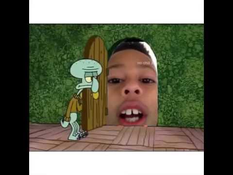 Hi my name is Trey I have a basketball game tomorrow - YouTube