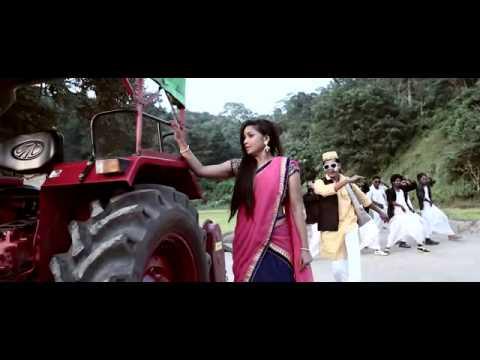 Joyamai    latest Assamese song by Nekib