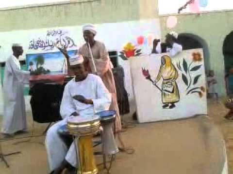 تحميل اغاني طمبور عبدالقيوم الشريف