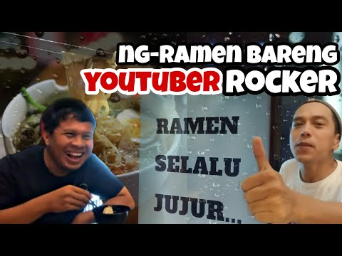cobain-the-best-ramen-|-vlog