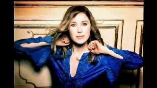 Hayley Westenra - The Deadwood Stage