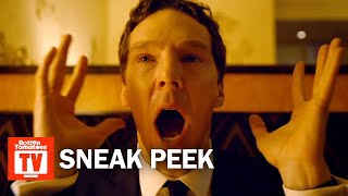 Patrick Melrose Sneak Peek | 'Shut Up' | Rotten Tomatoes TV