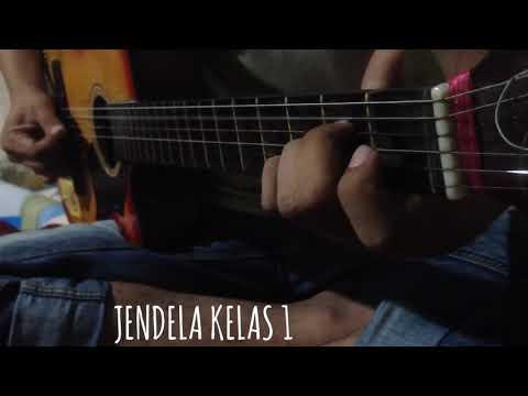 IWAN FALS - JENDELA KELAS 1