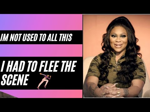 Download BET PRESENTS THE ENCORE| Season 1 Episode 7|RECAP|REVIEW