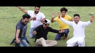 Latest Pahadi Song(रुनझुनुआं) Runjhunuan Mohit Garg !! Saarang Studio Production.||FRONTLINE FILMS||