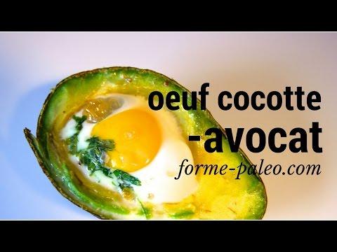 oeuf-cocotte-avocat-recette-paleo